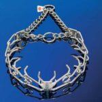 555-Collar-sprenger-acero-inoxidable-58cm.jpg